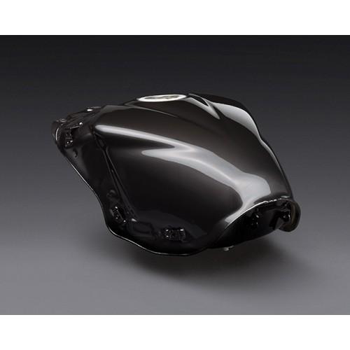 R-series type aluminium fuel tank