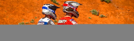 Yamaha Confirm All Star ASX Line-Up