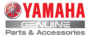 yamaha-parts.png