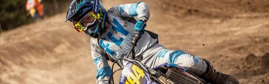 Yamaha Racing Claim More State Championships